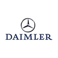 Daimler Trucks Digital Transformation Logo