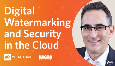Digital Watermarking and Security in the Cloud Artwork