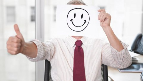workplace happiness employee liberation