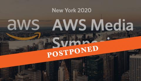 NYC Banner-Postponed