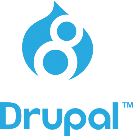 Extending Drupal 8 Fields That Contain Data | Metal Toad
