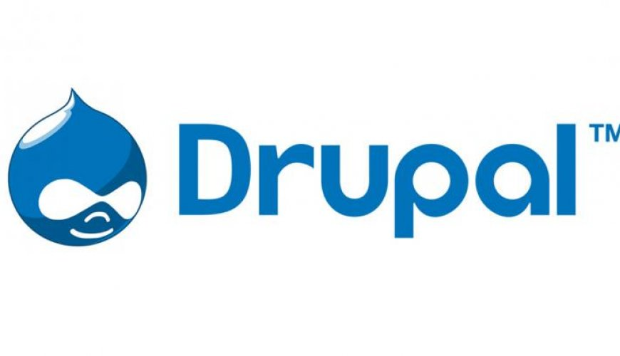 Drupal 7 Views Preview Shows Different Results
