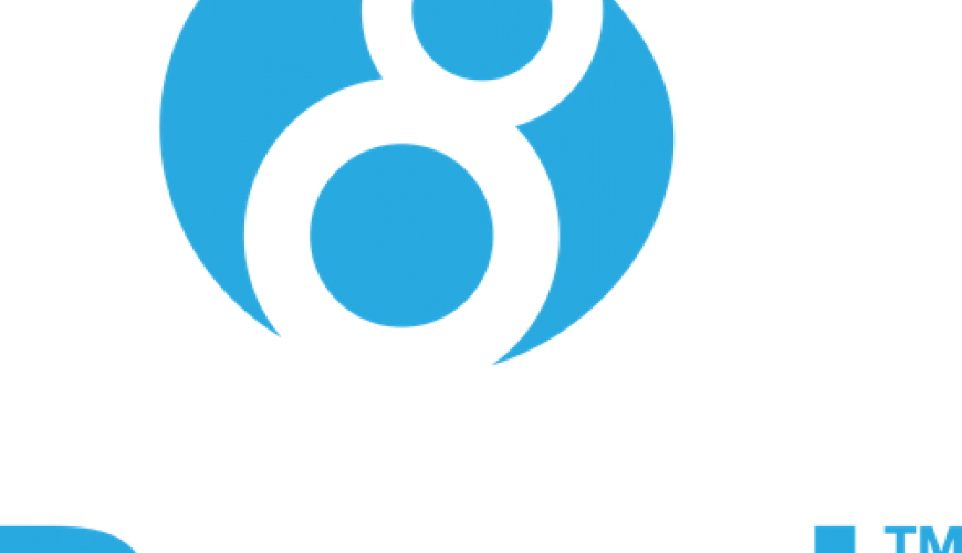 Extending Drupal 8 Fields That Contain Data   Metal Toad