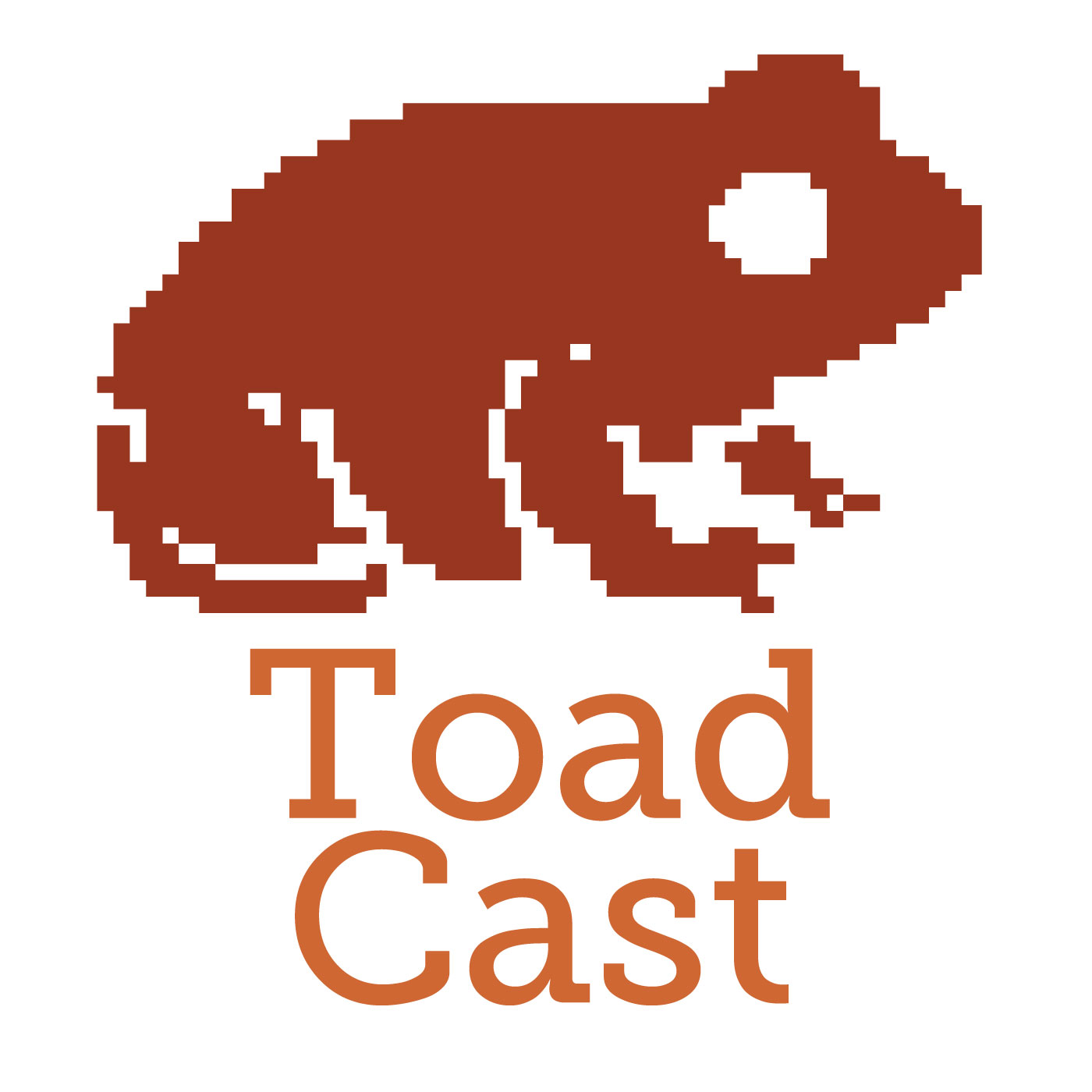 Toadcast
