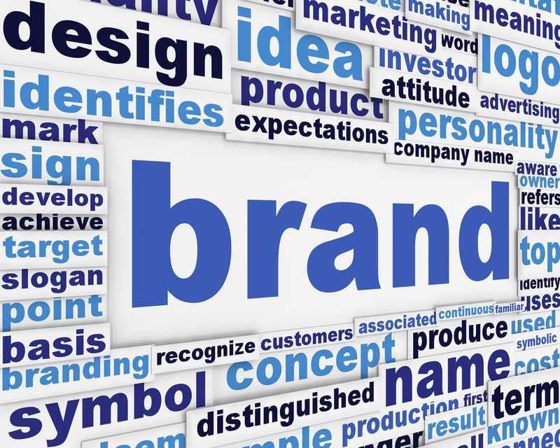 What S A Good Shoe Brand For Careers